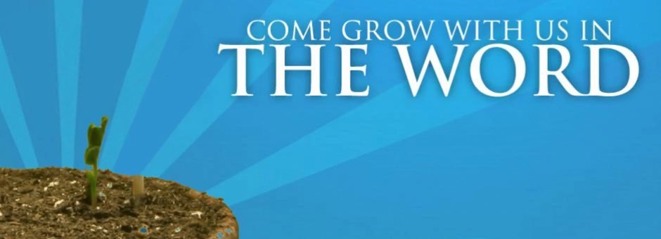 grow_with_us