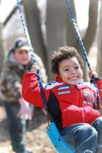 swinging-534116_960_720