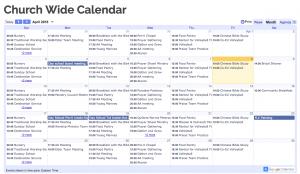 media-calendar